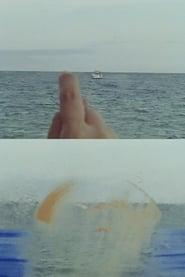 El mar peinó a la orilla (2021)
