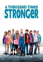 Tusen Ganger Starkare / A Thousand Times Stronger