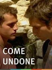 Come Undone (2000) online ελληνικοί υπότιτλοι