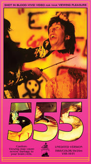 555 (1988)