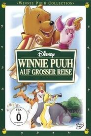 Winnie Puuh auf großer Reise (1997)