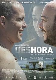 Deshora (2013)