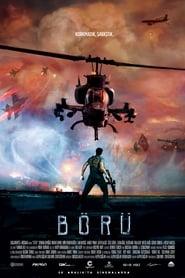 Börü-Azwaad Movie Database
