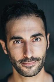 Anthony Rotsa