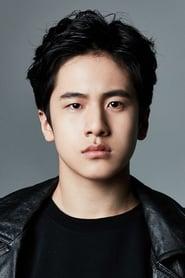 Hyun-Bin Kim