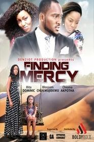 Finding Mercy (2012)