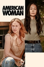 AMERICAN WOMAN (2019) HINDI DUBBED