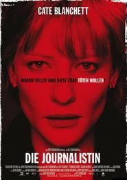 Die Journalistin (2003)