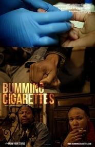 Bumming Cigarettes movie