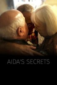 Aida's Secrets