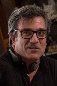 Michael Spiller - Regarder Film en Streaming Gratuit