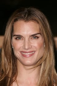 Photo de Brooke Shields Violet