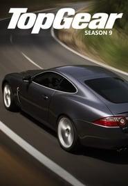 Top Gear: Série 9