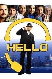 Hello 2008 Hindi Movie AMZN WebRip 300mb 480p 1GB 720p 4GB 9GB 1080p