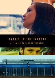 Daniel in the Factory (2013)