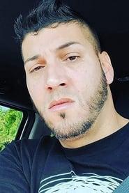 Oscar Rodriguez III