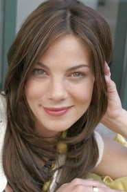Photo de Michelle Monaghan Kara Varney