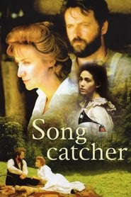 Songcatcher : The Movie | Watch Movies Online