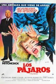 Los pájaros (1963)