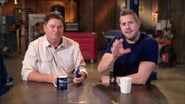 Wheeler Dealers saison 15 episode 9