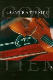 Contratiempo 2003