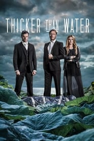 Tjockare an vatten (2014) | Thicker Than Water