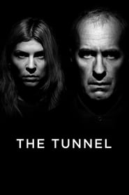 The Tunnel (2013)