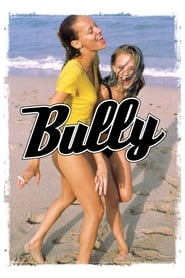 Ver Bully