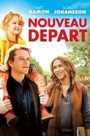 Nouveau Départ 2011