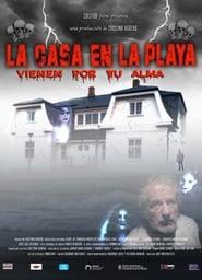 La Casa en la Playa [2019][Mega][Latino][1 Link][720p]