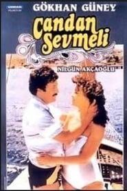 Candan Sevmeli 1985