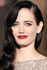 Eva Green Profile Image