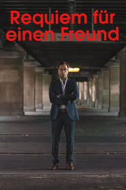Vernau – Requiem für einen Freund (2021)