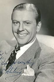 Jack Whiting