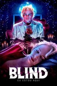 Blind – Eu Estou Aqui