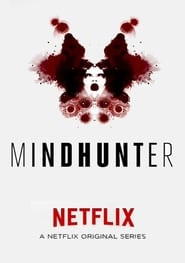 Mindhunter Temporada 1