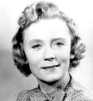 Karen Lykkehus