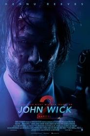 ist die Realverfilmung des gleichnamigen Mangas von Thriller John Wick: Kapitel 2 2017 4k ultra deutsch stream hd