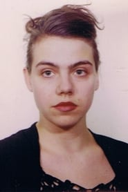 Angelika Krautzberger