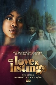 Love & Listings Season 2