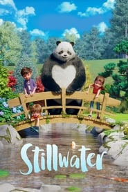 Stillwater S01 2020 ATVP Web Series Dual Audio Hindi Eng WebRip All Episodes 70mb 480p 250mb 720p 2GB 1080p