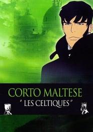 Corto Maltese: The Celts