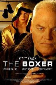 Voir Le Boxeur en streaming complet gratuit | film streaming, StreamizSeries.com