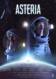 مشاهدة فيلم Asteria مترجم