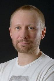 Filme Dmitry Kulichkov