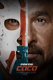 Making Coco The Grant Fuhr Story