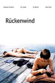 Rückenwind (2009)