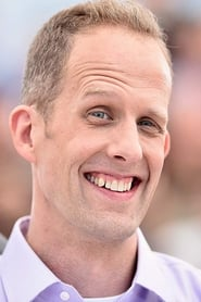 Image Pete Docter