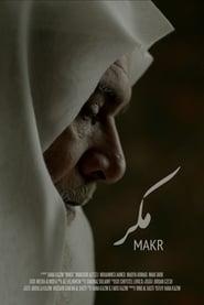 Makr [2019]