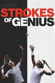 Strokes of Genius (2018) Openload Movies